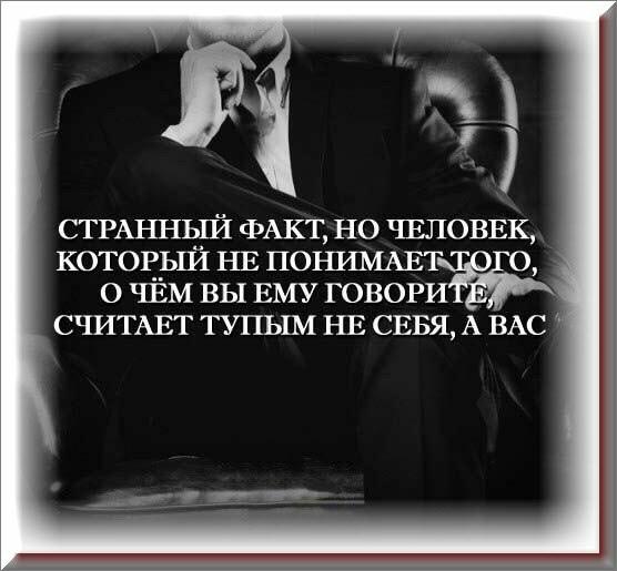 photo from album of Vladimir Skrynnikov №2