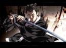 Онихэй Криминальные истории периода Эдо Onihei 鬼平 1-6 / 13 смотреть аниме полностью все серии подряд марафон разом full
