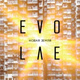 Evolve - Do You Know This One