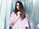 Личный фотоальбом Лизы Масловой