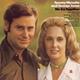 George Jones, Tammy Wynette - Something To Brag About