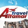 Туры по Беларуси и во Львов - Altamar