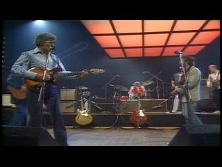 Carl Perkins  Friends — Mean Woman Blues – Blue Suede Shoes A Rockabilly Session