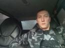 Фотоальбом Кости Скляднева