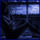 CJ AKO - ИРА Новинка New Новинки Музыки Год Года Песня Русские Новая Русская Музыка Иру Про Ирину Красивая Любовь Лирика Весна 2017