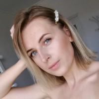 Фото Лиды Соколовой ВКонтакте