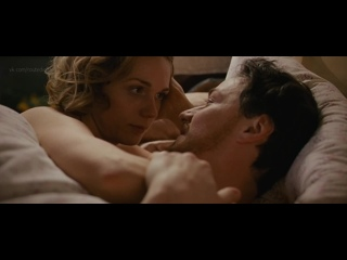Kerry Condon Nude - The Last Station (2009) HD 1080p Watch Online / Керри Кондон - Последнее воскресение