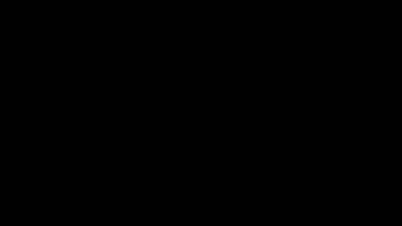 Три орешка для Золушки (художественный фильм-сказка 1973 год)