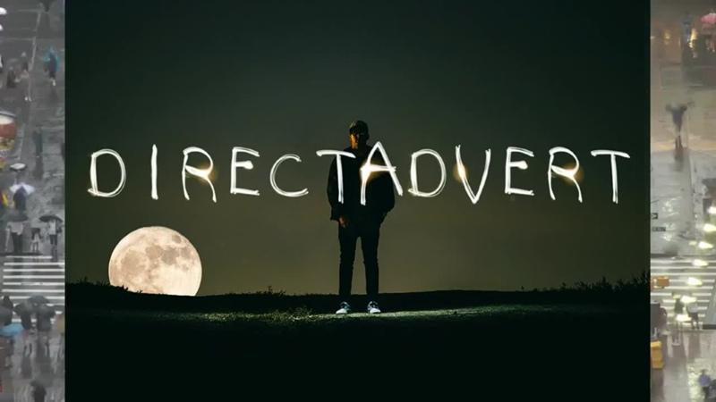 Directadvert секрет работы с тизерной сетью
