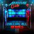Adventure club feat yuna