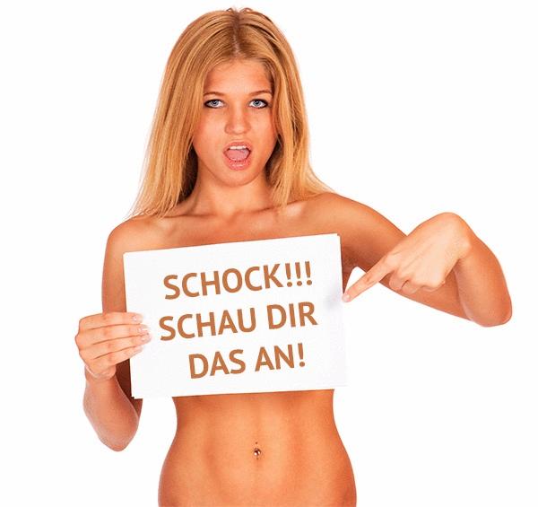 Tschechisch Casting Anal Hart