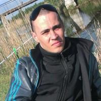 VladimirBorisenko