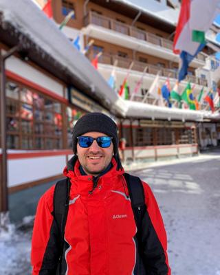 Denis Gazizov фотография #18