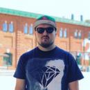 Колесников Денис   Тольятти   40