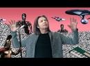 Дмитрий Маликов — «Саундтрек вслепую» 6 — «Пункт назначения»