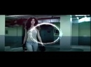MYRIAM FARES - Ghmorni HD индиский видео клип 720p.mp4