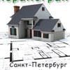 Lenmarket - Ламинат, Паркет, Пробковые покрытия