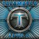 Talamasca feat. Dj Lucid - Twilight Zone State