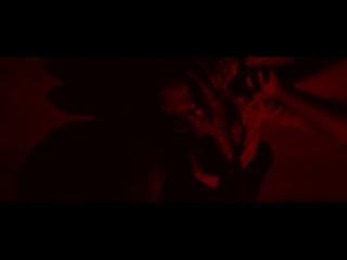 """из фильма""""Экстаз""""(2018)"""