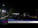 Давеча от 12.08.19 Пропавшие сестры Лимоновы найдены