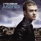 Justin Timberlake - - Like I Love You(dance mix)