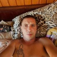 Алексей Рыбаков