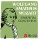 Wolfgang Amadeus Mozart (Вольфганг Амадей Моцарт) - Horn Concerto No. 4 In E Flat Major K495, 3rd Movement (Berndt Heisser, Horn. Vienna Mozart Ensemble) OST Mozart in the Jungle