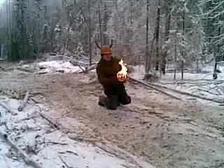 Ебанные Немцы сука пОлзуУт бля))))))))