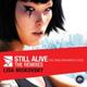 Lisa Miskovsky - Still Alive