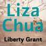 Liza chua