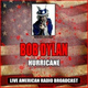 Bob Dylan feat. Tom Petty & The Heartbreakers - Hurricane