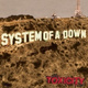 System Of A Down - Arto