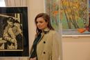 Персональный фотоальбом Анны Корольчук