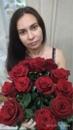 Фотоальбом Юлии Хорошевой