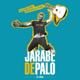 Jarabe De Palo - Olé