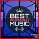 Workout Music Gym & Tabata Songs & House Mix 2021 - Workout Music House (HIIT Songs Version)