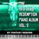 """Fantasy Reborn - Prologue Fight Theme (From """"Red Dead Redemption 2"""")"""