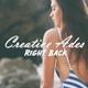 Creative Ades - Right Back