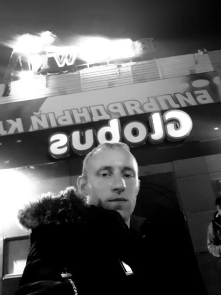 Денис Савенков, Орёл, Россия