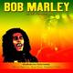 Bob Marley - Rastaman Chant