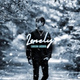 Carson Lueders - Lonely