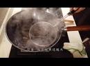 Как чистят и готовят морской огурецтрепанг