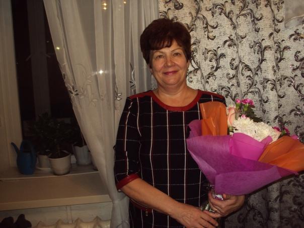 Ольга Панькова, 68 лет, Великий Устюг, Россия