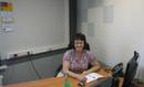 Фотоальбом Светланы Протасовой