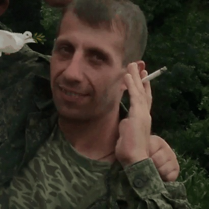 Николай, 45, Kuybyshevo