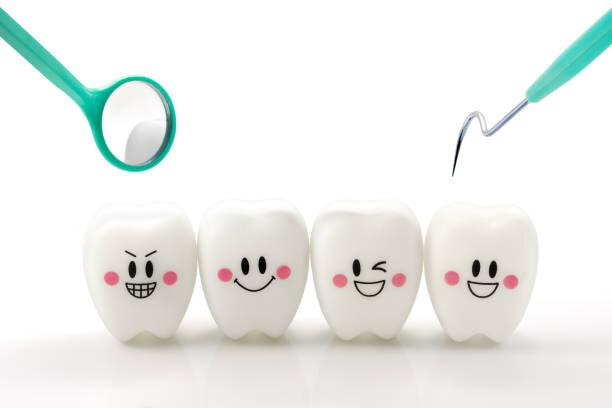 Зубы связаны с внутренними органами: как обнаружить проблемы