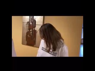 Видео от Ольги Фомичёвой
