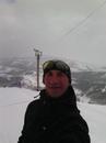Данил Галиев, Уфа, Россия