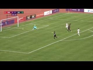 Video by ЖФК «Енисей»