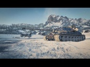 Едем Нагибать РандомWorld Of Tanks Музон